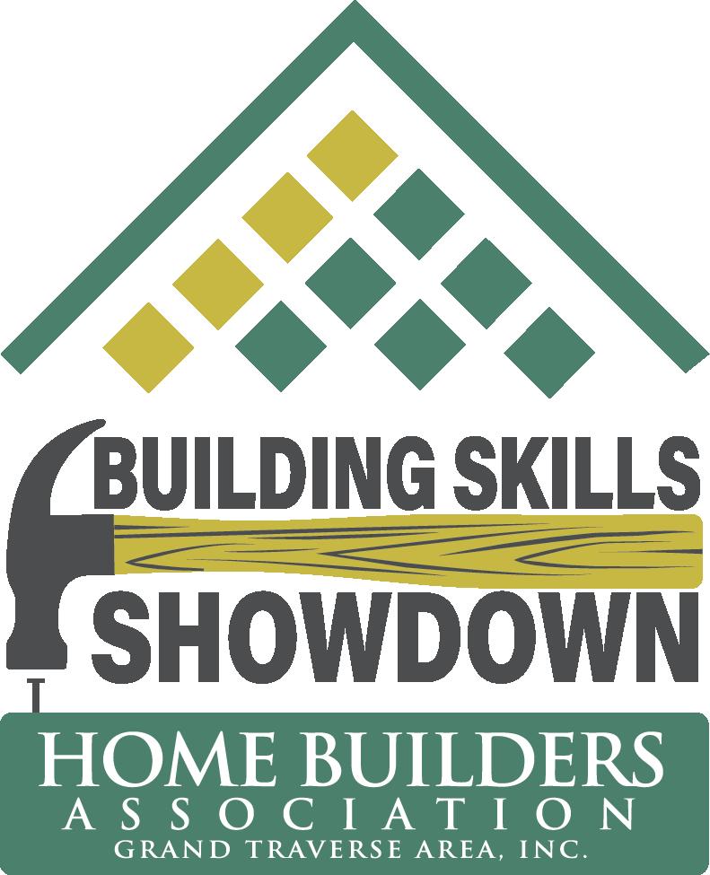 HBA_Logo_BuildingSkillsShowdown_FINAL
