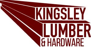 Kingsley Lumber