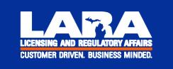 Lara Logo