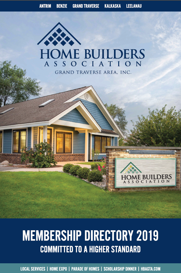 Membership Directory Home Builders Ociation Of The