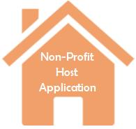 Non-Profit App