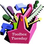 Tuesday_Toolbox