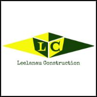 Leelanau Construction