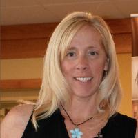 Jennifer Bard