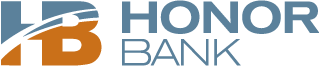 Honor Bank Horizontal