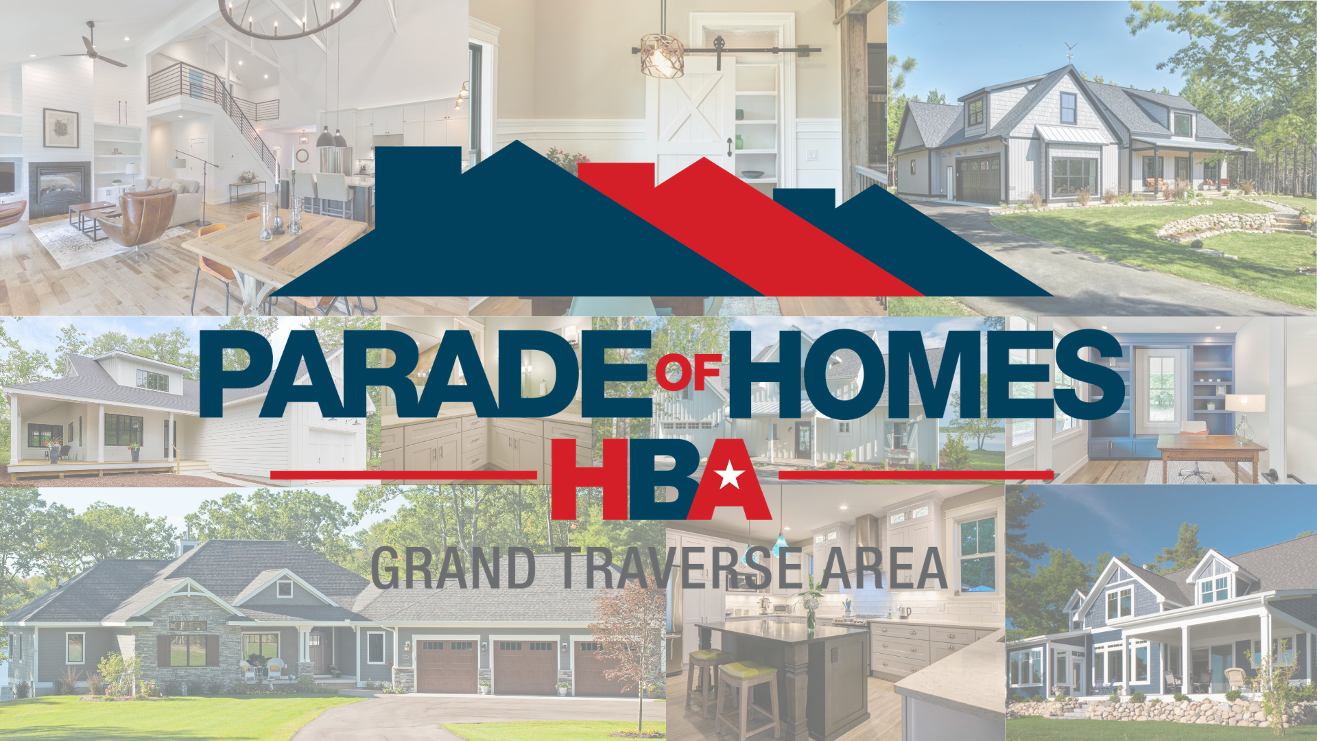 NEW Parade of Homes Website Page - Top Banner (1)