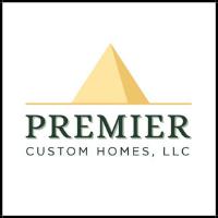 Premier New Logo