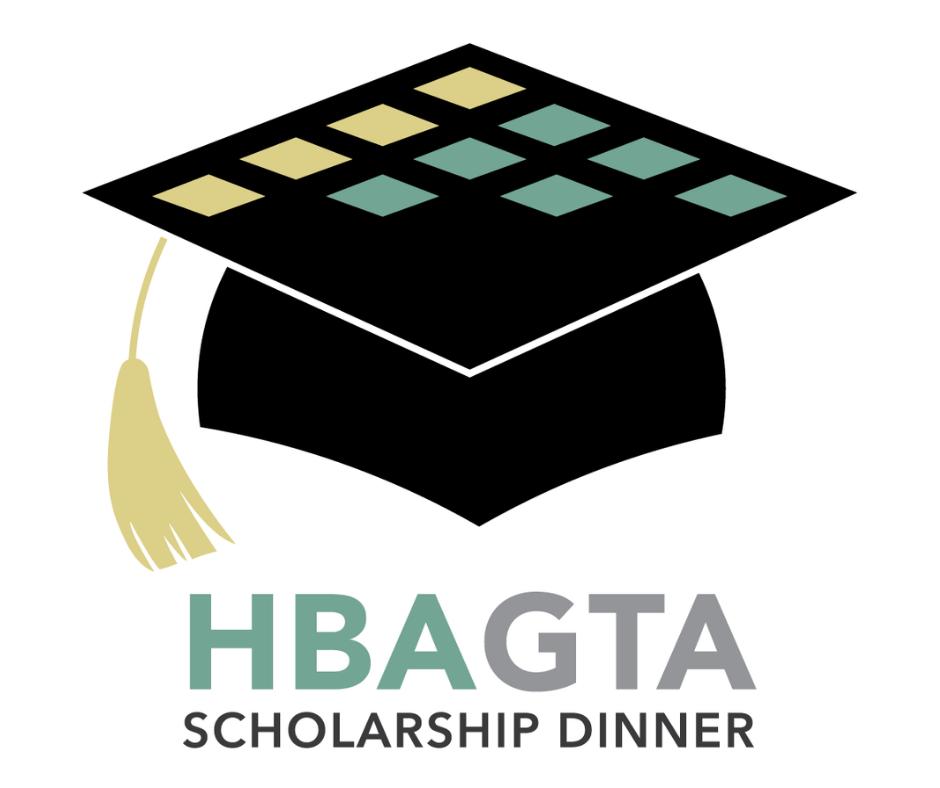 Scholarship Dinner