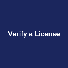Verify a License