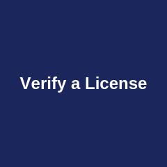 Verify a License