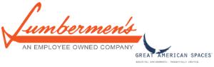 Silver Sponsor Logo for Website