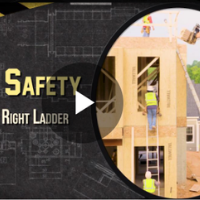 Safety on Website (6)