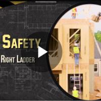 Safety on Website (6)