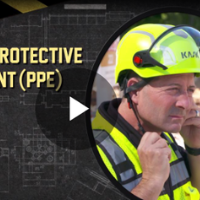 Safety on Website (9)