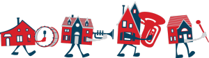 Marching_Houses_No_Text