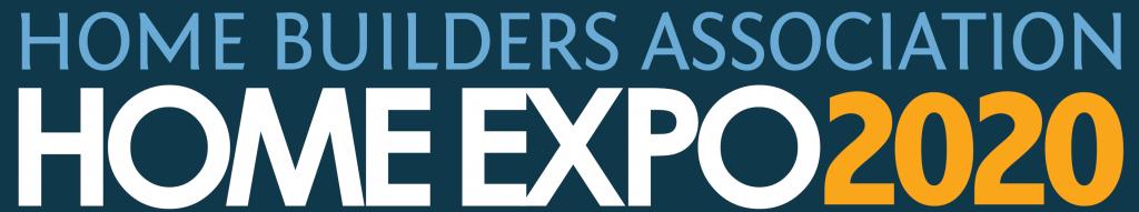 190829 EXPO 2020 Logo