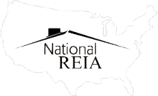 National REIA Logo