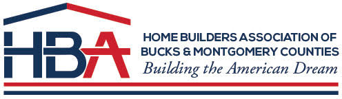 HOME BUILDERS ASSOCIATION OF BUCKS/MONTGOMERY COUNTIES