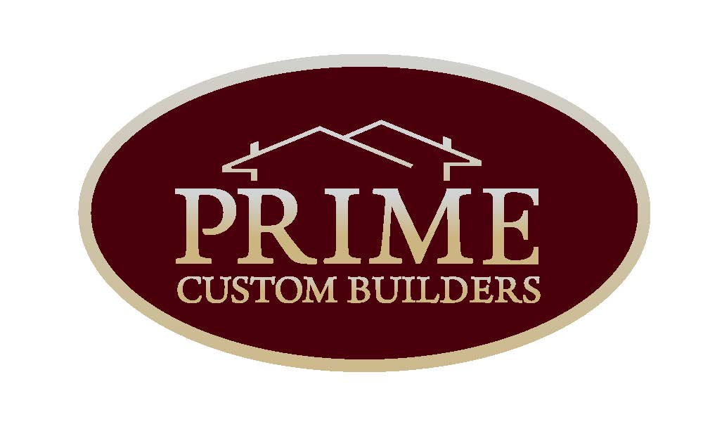 Prime Building