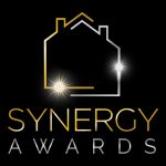 synergy awards for newsletter