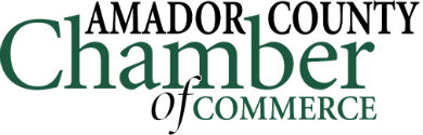 amador-county-chamber-logo-color