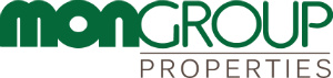 Mon Group Properties Logo