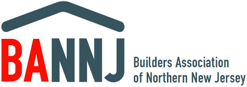 Builders Association of Northern New Jersey
