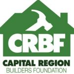 Capital Region Builders Foundation