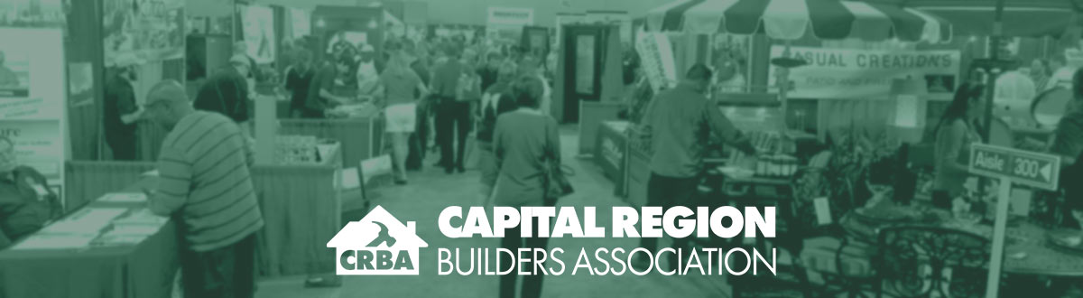 2018 CRBA Building and Remodeling Show