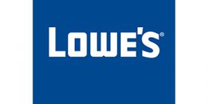 Lowe's Pro Services