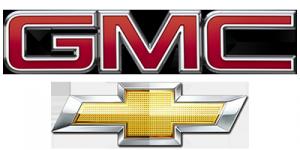 GMC Program