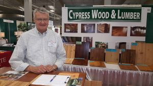 cypresswood