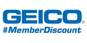Geico Member Discounts