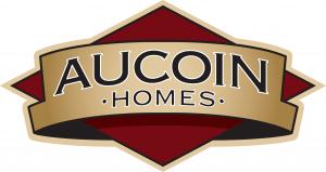Aucoin Homes Logo