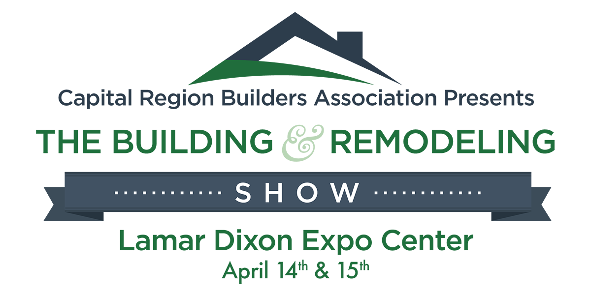 The Building and Remodeling Show