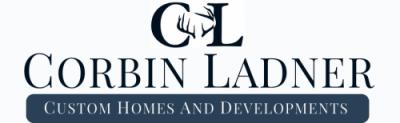 CLCH logo