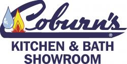 Coburns