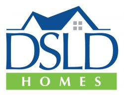 DSLD-Homes_Logo_Full-Color