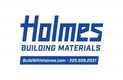 Holmes Logo-Blue-URL-Airline
