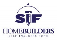HomeBuilders SIF LogoNEW