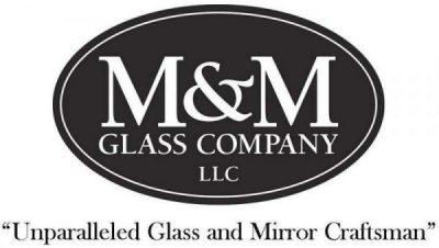 M&M Glass