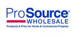 ProSourceWholesale_Logo_CMYK_Descriptor_R-01