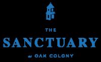 TheSanctuary_Logo_Final-WC