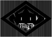 notoco-logo