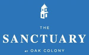 TheSanctuary_Logo_Final-05