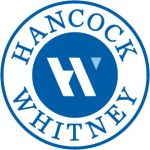 HW_Logos_FINAL_Full_Color