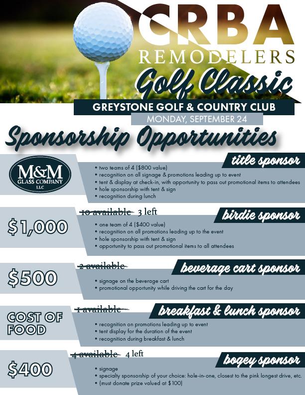 sponsorship-update-710-01
