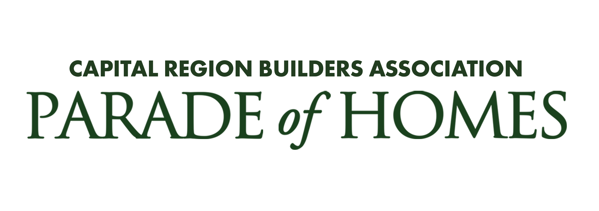 POH 2019 Logo transparent