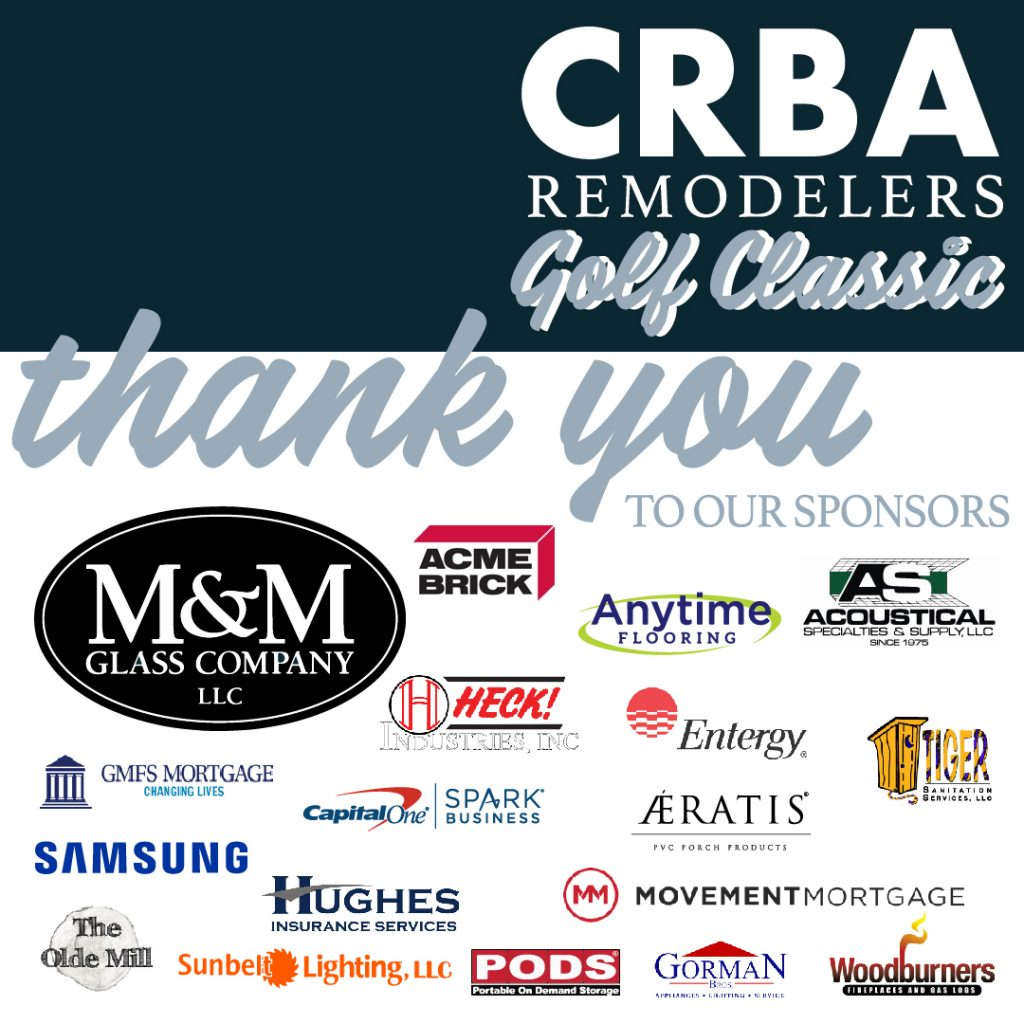 thank you to our sponsors-07