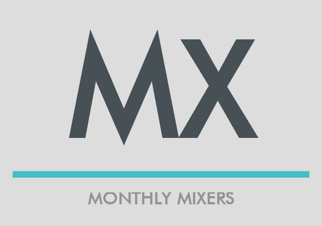 Novato Chamber Monthly mixers